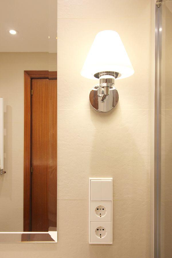 reforma-integral-interiorismo-deco-baño-Bilbao-13