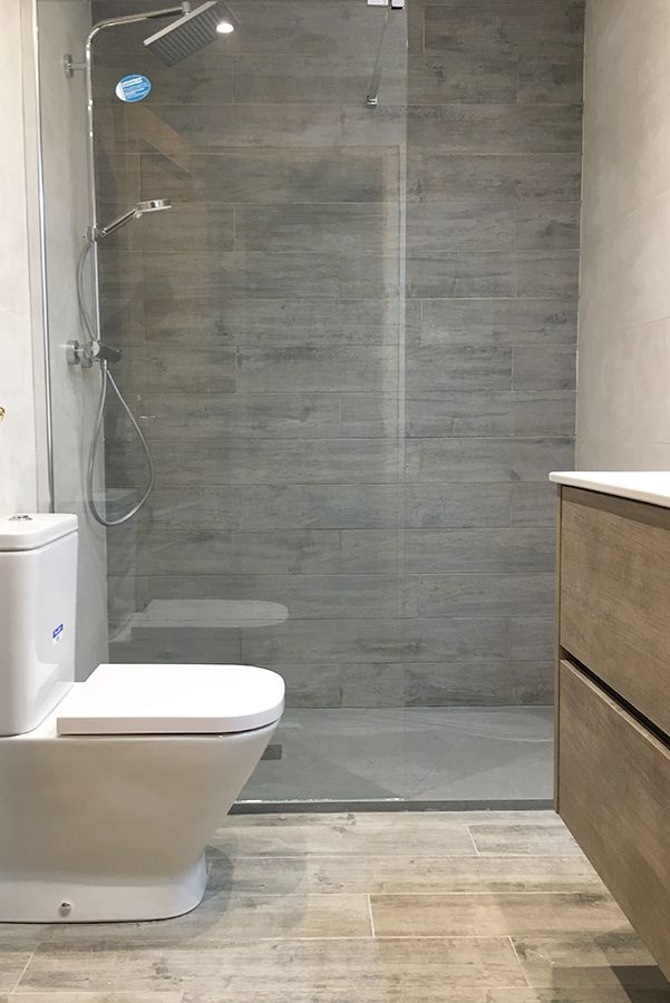 reforma-integral-interiorismo-deco-baño-Bilbao-2