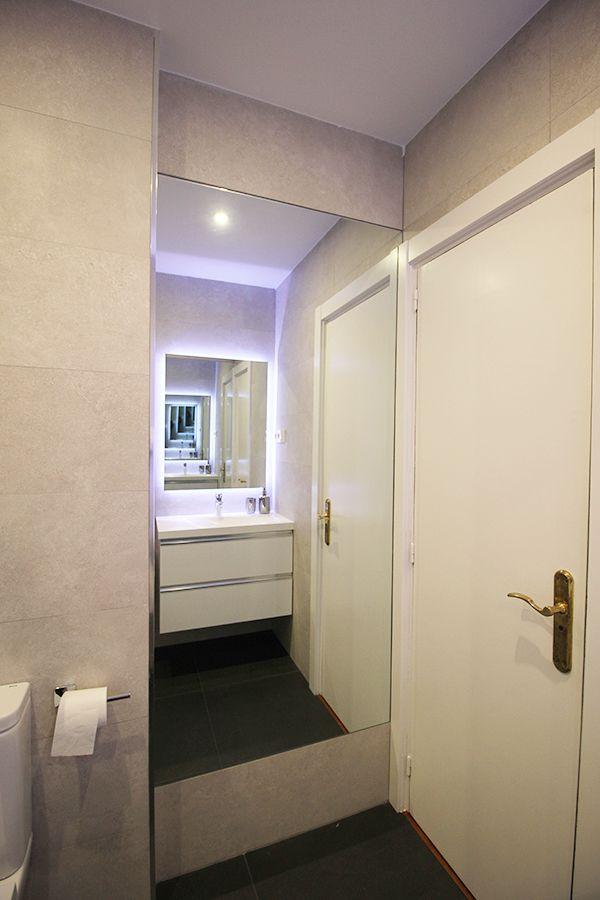 reforma-integral-interiorismo-deco-baño-Bilbao-6