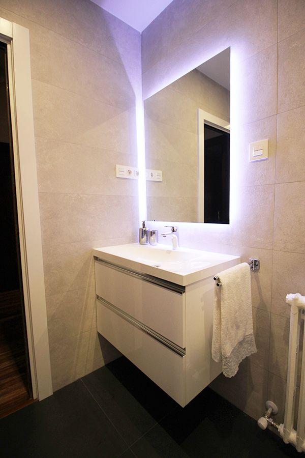 reforma-integral-interiorismo-deco-baño-Bilbao-7