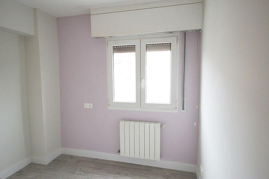 reforma-integral-interiorismo-decoracion-vivienda-Bilbao-10